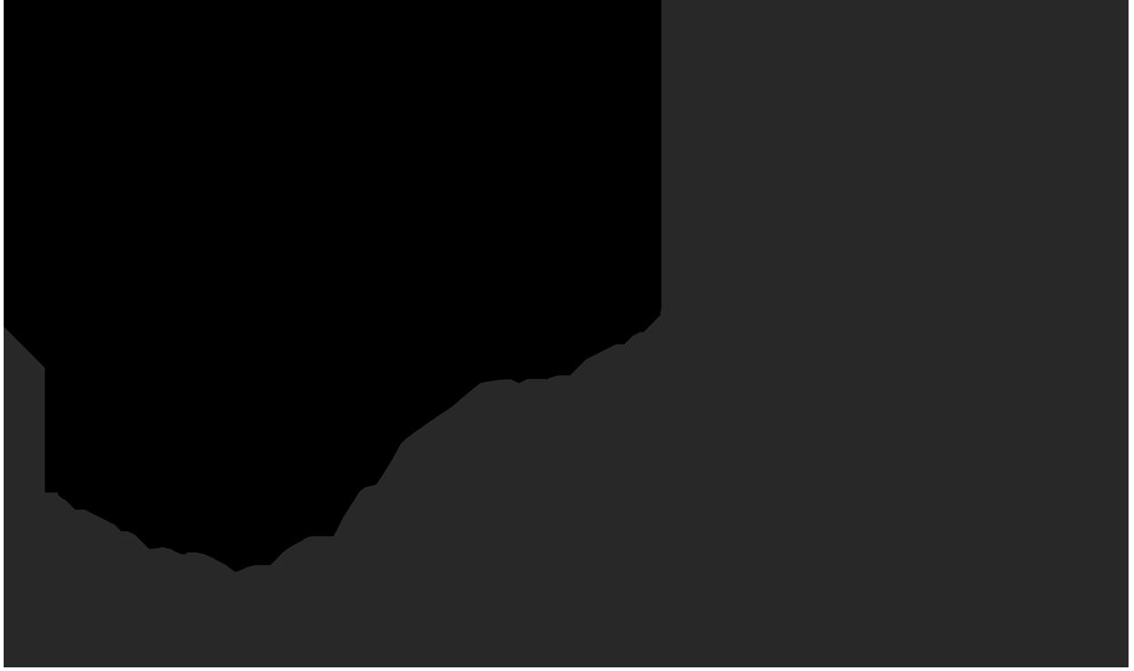 Edelrauthütte Logo